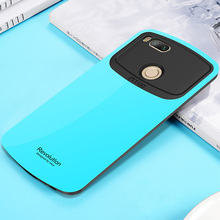 Xiaomi Mi A1 Case 360 Full Protection Soft Frame+Hard PC Cover Case For XiaoMi Mi 5X Funda Capa For Xiaomi Mi5X MiA1