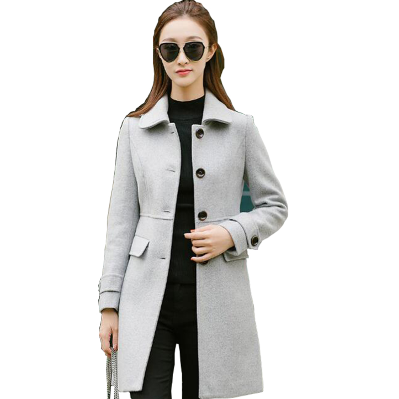 Online Get Cheap Womens Dress Coats -Aliexpress.com | Alibaba Group