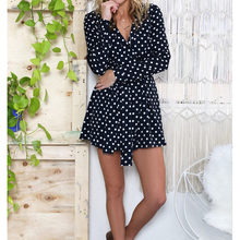 Full Sleeve Women's Rompers