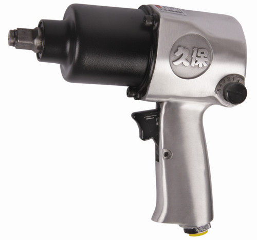 Kubo 1/2 industrial-grade large torque 150 kg pneumatic wrench small air gun pneumatic tools wind gun muller of yoshio kubo футболка