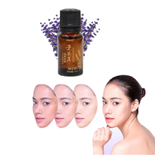 Lavender face cream hyaluronic acid lifting anti Wrinkle anti aging nourishing essential