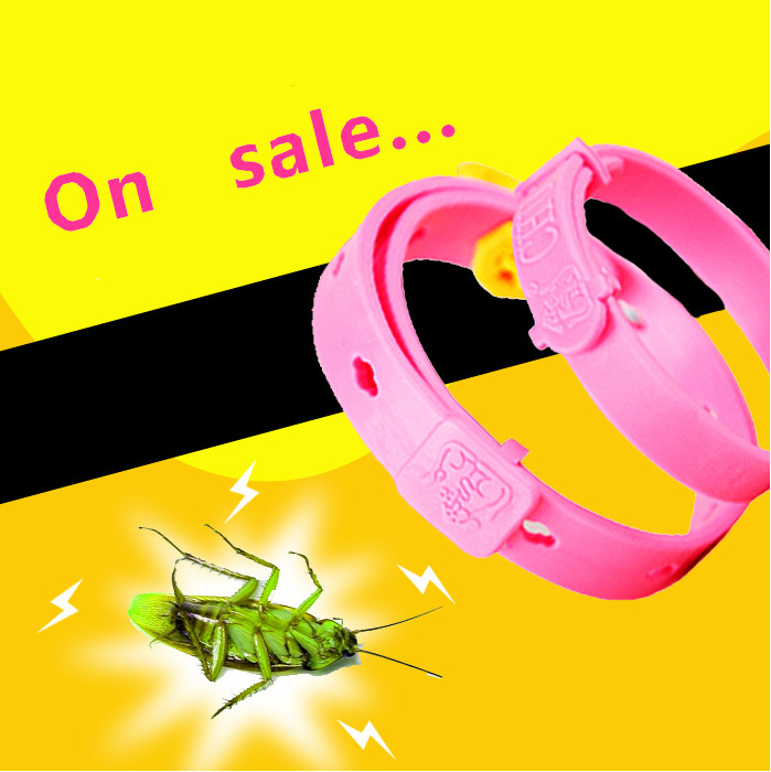 2015 On sale Partner dog and cat flea collar go to the flea ring anti lice ticks dogs and cats repellent collar cat dog ring
