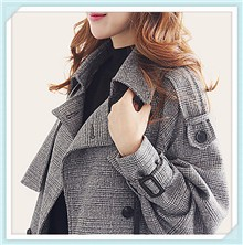 2017-High-Quality-Trench-Coat-For-Women-Casual-Fashion-Plaid-Belt-Long-Coats-Female-Large-Size.jpg_640x640