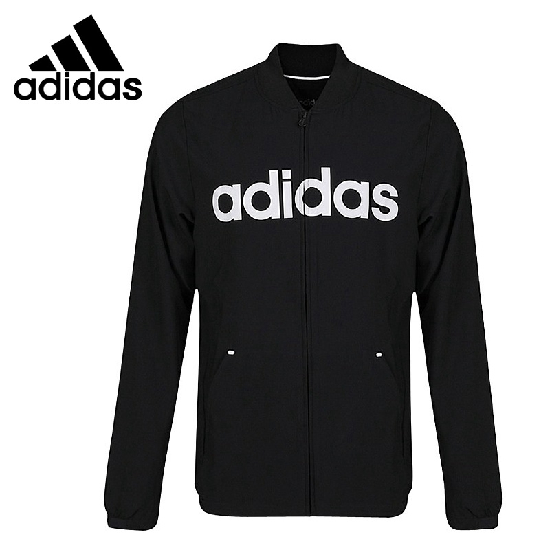 Original New Arrival 2018 Adidas Neo Label M C+ WB Men's jacket Sportswear 2024inch universal wheels luggage abs mute rolling travel bag password lock trolley suitcase colorful hand pull box