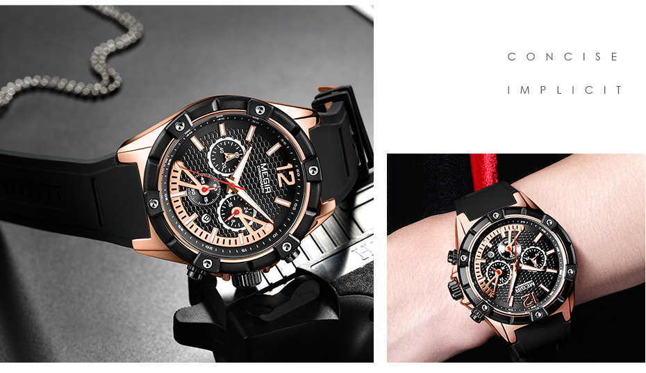 men watch (20)