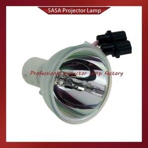 Image 2 - החלפת מקרן חשוף מנורה SHP112/BL FS180C/SP.89F01GC01 עבור Optoma ET700XE/GT7000/HD640/HD65/HD700X 180days אחריות