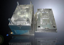 Professional customized precise & high-quality moulding and fabrication  40#