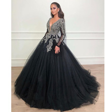 65d26b5645b Buy crystal prom dresses and get free shipping on AliExpress.com