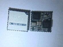 MT6622 чипсет MT5931 + MT6622 Bluetooth WiFi типа «два-в-одном» модуль NO: WL-SM01B-6622-V1.0 IEEE 802.11b/g/n BT2.1 + EDR