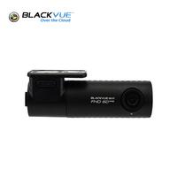 Korean BlackVue   Dash   Cam DR590W-1CH Simple Full HD Car   Camera   Recorder Wi-Fi   DVR   Sony's Auto Dashcam with STARVI image Sensor