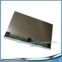 สำหรับ10.1นิ้วจอแอลซีดีหน้าจอBP101WX1-300สำหรับแท็บเล็ตพีซีจัดส่งฟรี