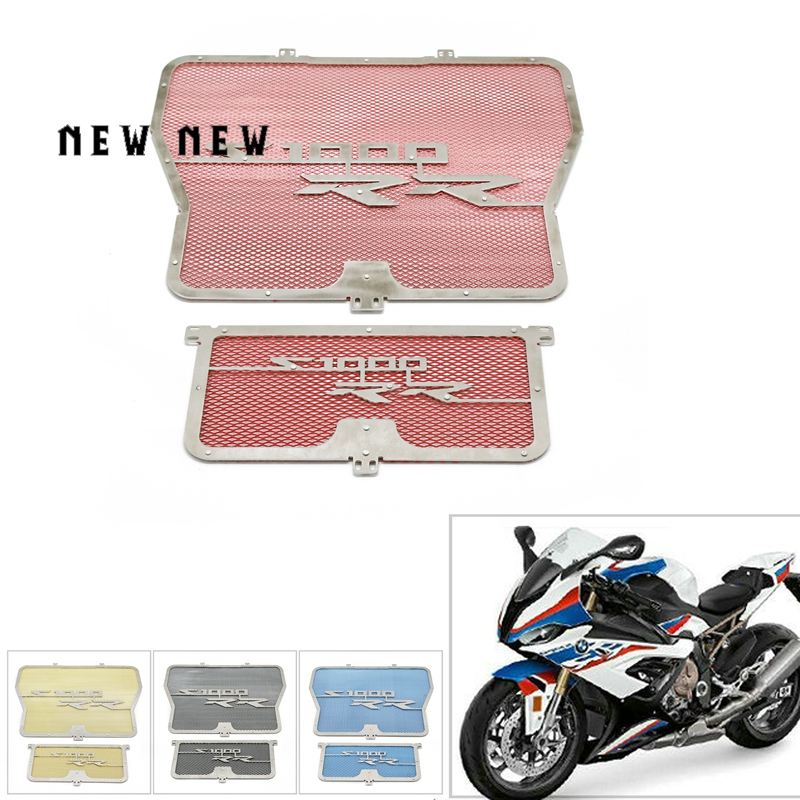 All kinds of cheap motor bmw s1000rr 2019 in All B