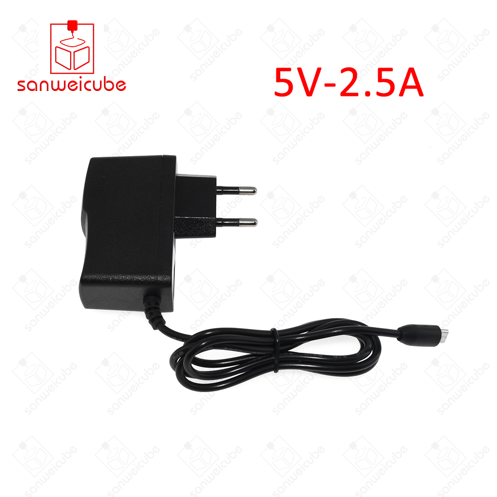 5V 2.5A for EU Stander Mini USB Power Adapter AC/DC Adapters For Mobile Phone Power Supply Charger 5V 2.5A European standard стиральная машина lg f 12u2hdn5