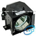ELPLP30 / V13H010L30 Compatible lamp with housing for EPSON EMP-61+/61p/81p/61/81/81+/821.
