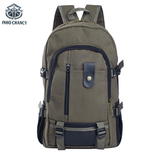 2017 Laptop Backpack Men bagpack Mochila Feminina Man's Travel Schoolbag Male Men Large Capacity Rucksack Shoulder School Bags