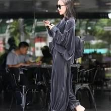e9ede0ecc Promoción de Elegant Pants Set - Compra Elegant Pants Set ...