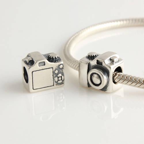 price of pandora charm pandora charm bracelets for women