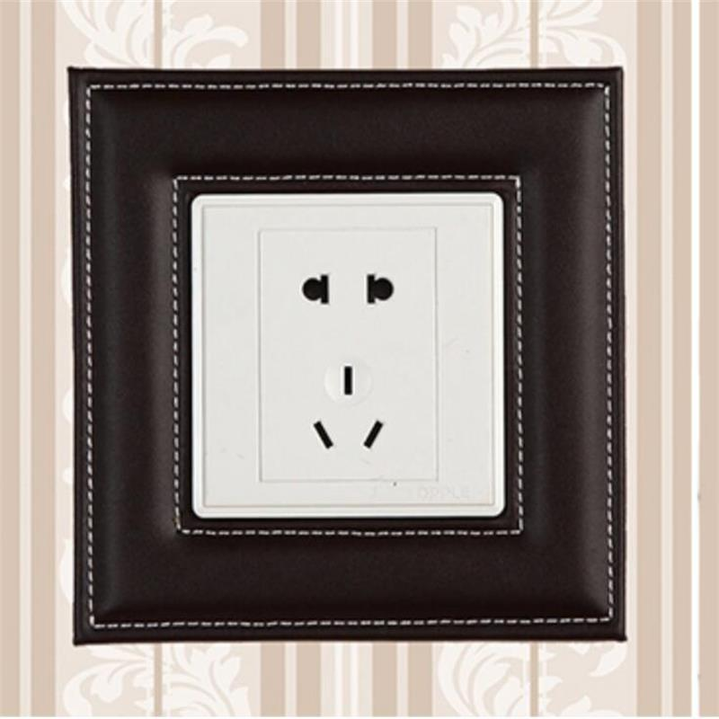 Popular Light Socket Covers Buy Cheap Light Socket Covers