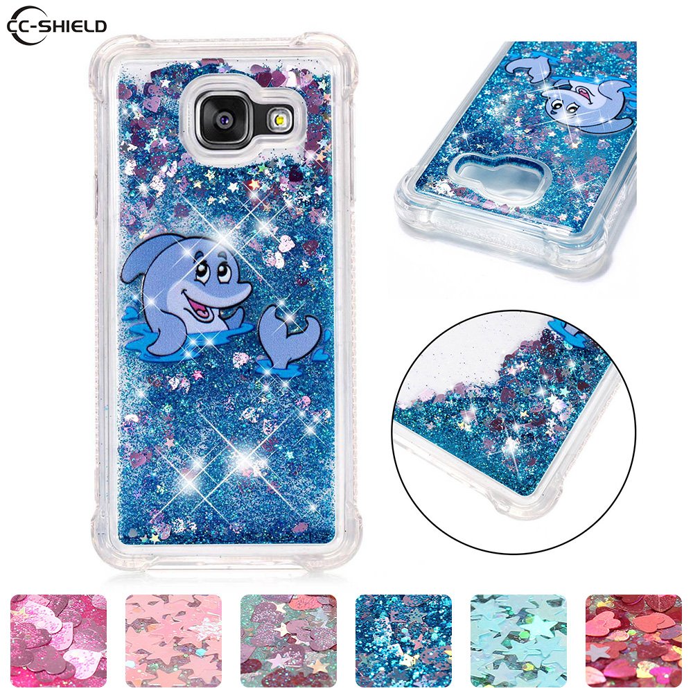 Case for <font><b>Samsung</b></font> <font><b>Galaxy</b></font> <font><b>A3</b></font> A 3 <font><b>2016</b></font> 310 <font><b>SM</b></font>-<font><b>A310F</b></font>/DS <font><b>SM</b></font>-A310 <font><b>SM</b></font> <font><b>A310F</b></font>/DS A310 <font><b>SM</b></font>-<font><b>A310F</b></font> Quicksand TPU Silicone Case Phone Cover image