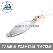 cheap fishing lures for sale online shopping-the world largest, Fishing Bait