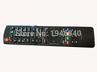 Nieuwe vervanging afstandsbediening commander akb72915219 voor lg lcd tvs m4225c m3704 m3704ccba m4225ccba 32wl30ms 32wl30ms-b