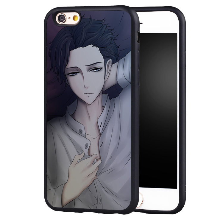 Attack on Titan Wings Of Liberty Flag Soft Rubber Skin case cover for Samsung Galaxy s4 s5 s6 S7 edge S8 plus note 2 3 4 5