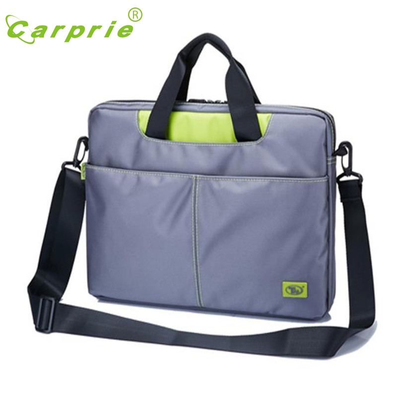 CARPRIE MotherLander 13 Laptop Soft Sleeve Bag Case Pouch Cover For Macbook Air Mar3