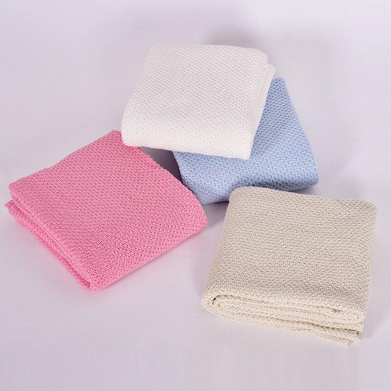 Baby blanket photography props,newborn backdrop beanbag cover blanket,Basket cushion filler