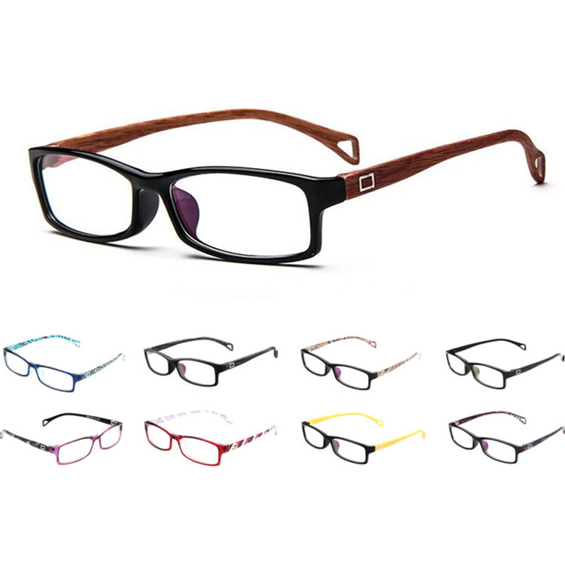 cf987fd85fd Vintage Reading Glasses Retro Fashion Full Rim +50 +75 +1 +125 +150 +175 +2  +250 +3 +350 +375 +4 +425 +450 +500 +525 +550 +575