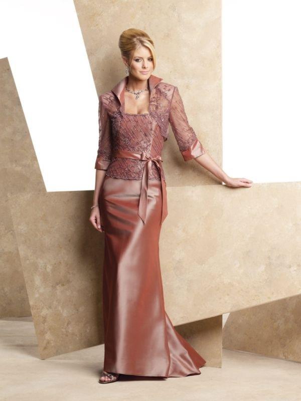 Bolero Jackets For Evening Dresses | All Dress