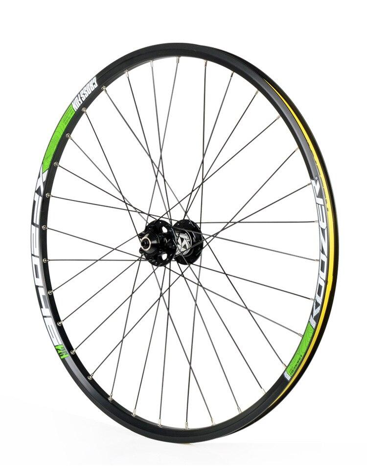 Koozer xf2046 mtb mountain bike rodado 26