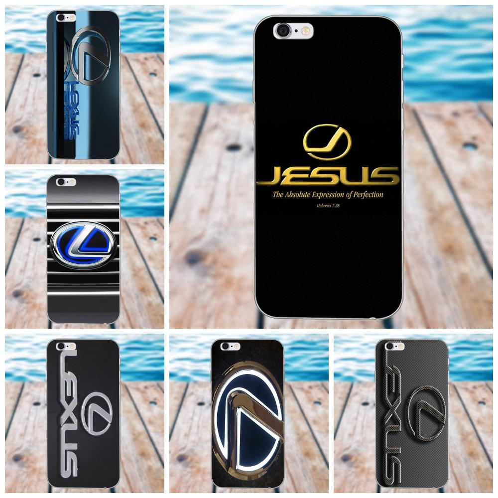 top 10 largest lexus iphone ideas and get free shipping