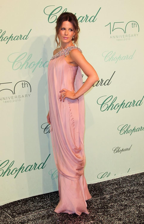 Online Get Cheap Kate Beckinsale Dress -Aliexpress.com | Alibaba Group