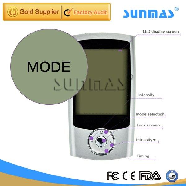 ems-massager-muscle-stimulation-electronic-muscle-stimulator-mini-fontbpersonal-b-font-electric-mass
