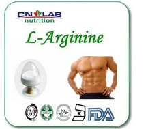 100g/lot L-arginine increase muscle fitness equipment to improve the quality of sperm pregnant Men's Health