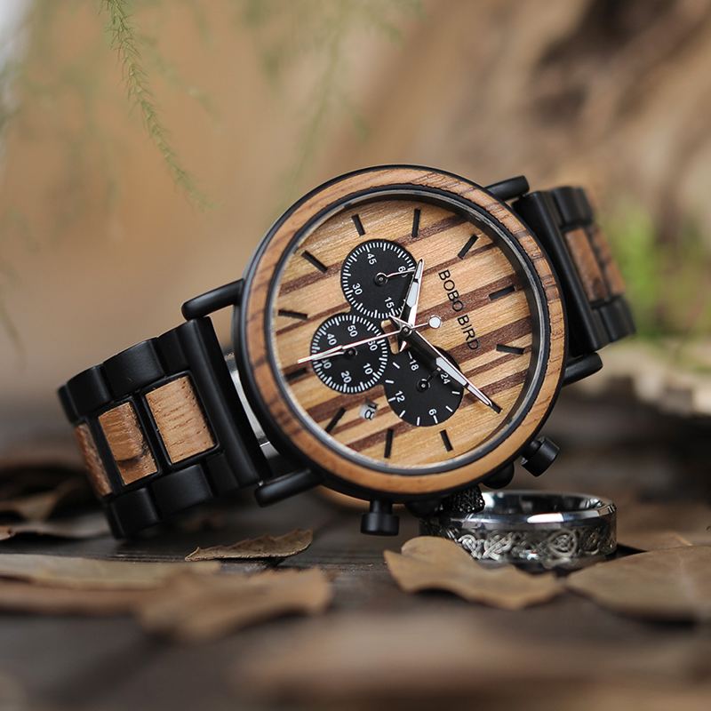wood watches (4)