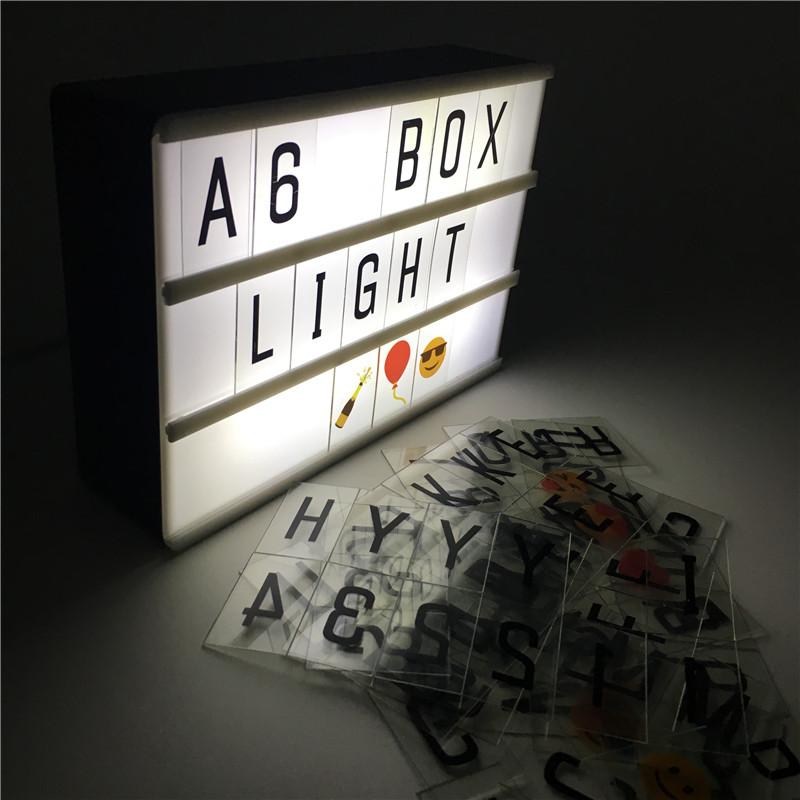 A6 Lightbox07