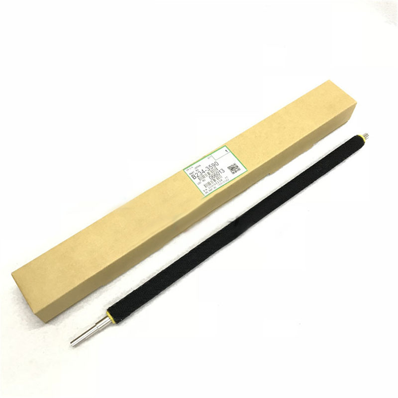 Compatible Drum Cleaning Brush B234-3590 B2343590 for Ricoh Aficio MP9000 1100 1350Compatible Drum Cleaning Brush B234-3590 B2343590 for Ricoh Aficio MP9000 1100 1350