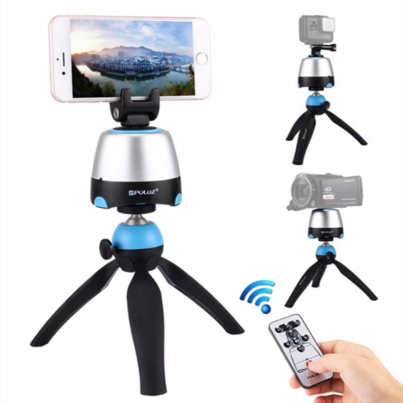 50Pairs camera Body cap Rear Lens Cap for FX X Mount X Pro 1 X E1