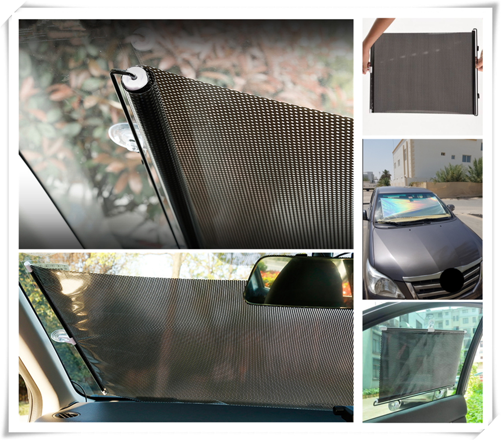Car Protector Cover Screen Windscreen Window Ice Snow For FORD MONDEO NEW SHAPE