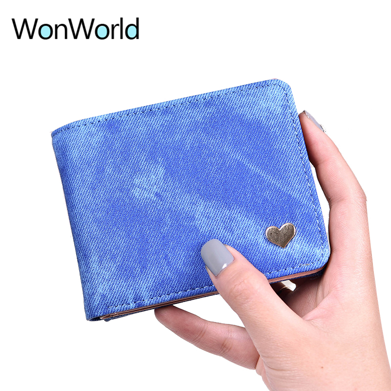 Women wallets and purses luxury brand famous small female wallets designer high quality pu leather fanny coin purses Clutch 1