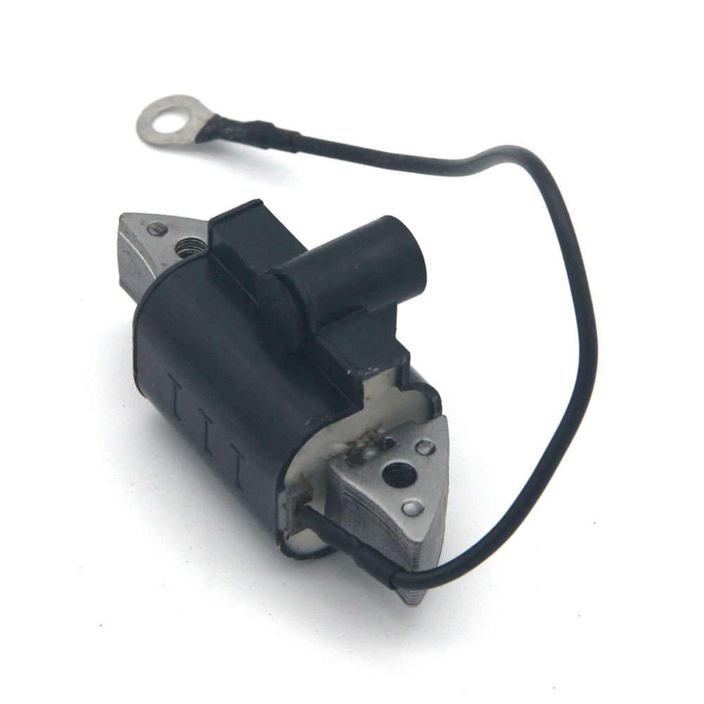 Ignition Module Coil For Dolmar Sachs Makita 117 118 119 122 143 144 152  153 Chainsaw Magneto Replacement Parts#2204211052