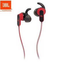 JBL Reflect Aware In-Ear Earphones hand-Free one De Ouvido Jbl Earphone for Apple Interface with Mic I10 Tws Ecouteur Headsets