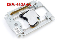 Original New Replacement For PS3 Playstation 3 Console Repair Part KEM 460AAA KEM460AAA 460AAA Laser Lens With Deck Mechanism
