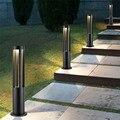 Di Vendita caldo Impermeabile IP65 Luce del Giardino del Led COB 10W LED Prato Lampade per Esterni Yard Villa Illuminazione Illuminazione Dissuasori lampade