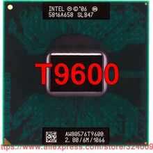 Processor Intel PGA I7 2720QM 2.2-3.3G 6M Cache SR014 Laptop Cpu I7-2720QM Support