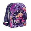 Bolso del estudiante mochila bolsa de la escuela primaria de dibujos animados back to school kids bolsa de jardín de infantes