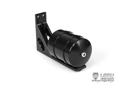 Fernbedienung Spielzeug Flight Tracker Lesu Metall Cnc Air Tank A Für Tamiya 1/14 Rc Traktor Lkw Auto Verbesserte Teil Th02270 Verkaufsrabatt 50-70%