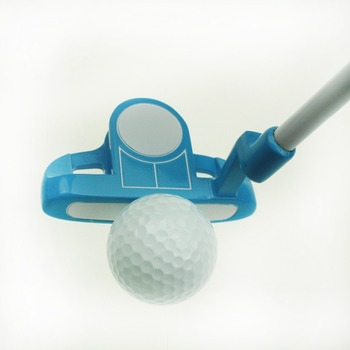 71b3957149f New Honma s-03 4 star GOLF irons clubs set 4-11Sw. Golf Clubs Aw ...
