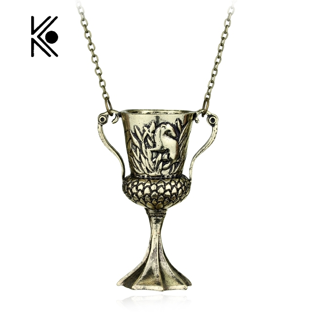 Free shipping glassic movie high quality wine glass pendant necklace free shipping glassic movie high quality wine glass pendant necklace for women wholesale and retail hot aloadofball Gallery